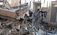 پیشگوی معروف زلزله: از سوی اطلاعات احضار شدم