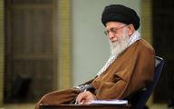 پیام تبریک توئیتر رهبر انقلاب به مناسبت میلاد حضرت مسیح
