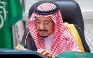 دستور مهم پادشاه عربستان درباره شورای همکاری خلیج فارس