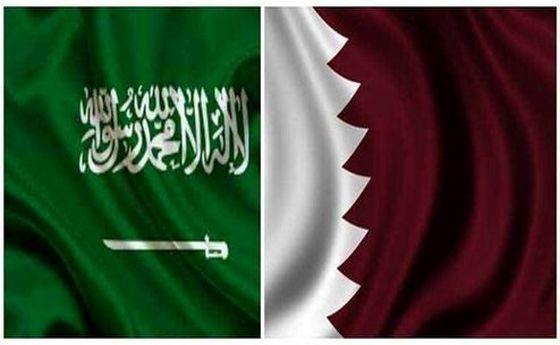 پشت پرده آشتی قطر و عربستان