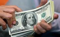 فروشنده دلارهای تقلبی در کرج دستگیر شد