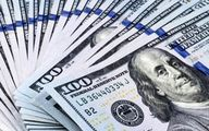 قیمت انواع ارز و قیمت طلا در بازار