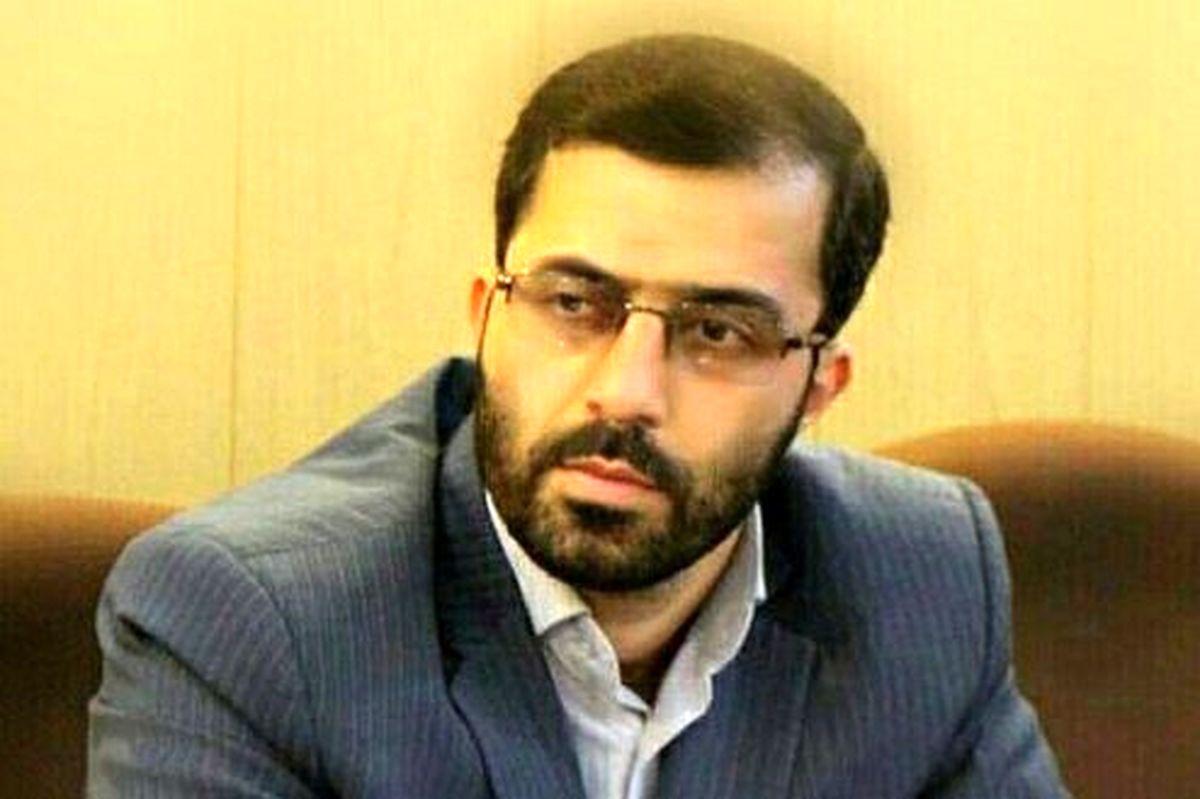 جزئیات تشکیل کمیسیون ویژه باشگاه تحریمیها در مجلس