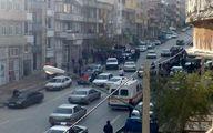 دستگیری ۲۰ نفر برای نزاع دسته جمعی در قرچک