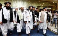 دور جدید گفتوگوهای طالبان و دولت کابل در دوحه