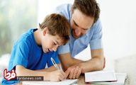۸ پیشنهاد جذاب برای اینکه بچهها در تابستان درس خواندن را فراموش نکنند