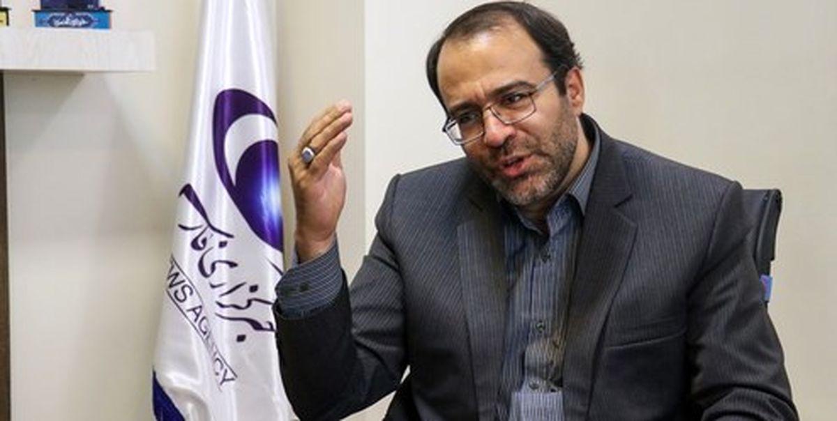 فرصت یک ماهه وزارت راه برای اصلاح سامانه ثبت املاک