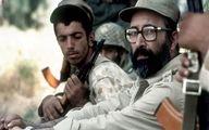 تصاویر کمتر دیدهشده از شهید چمران در جبهه دهلاویه