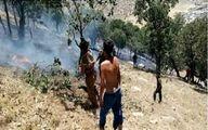 عکس: دهقانها هنوز زندهاند!