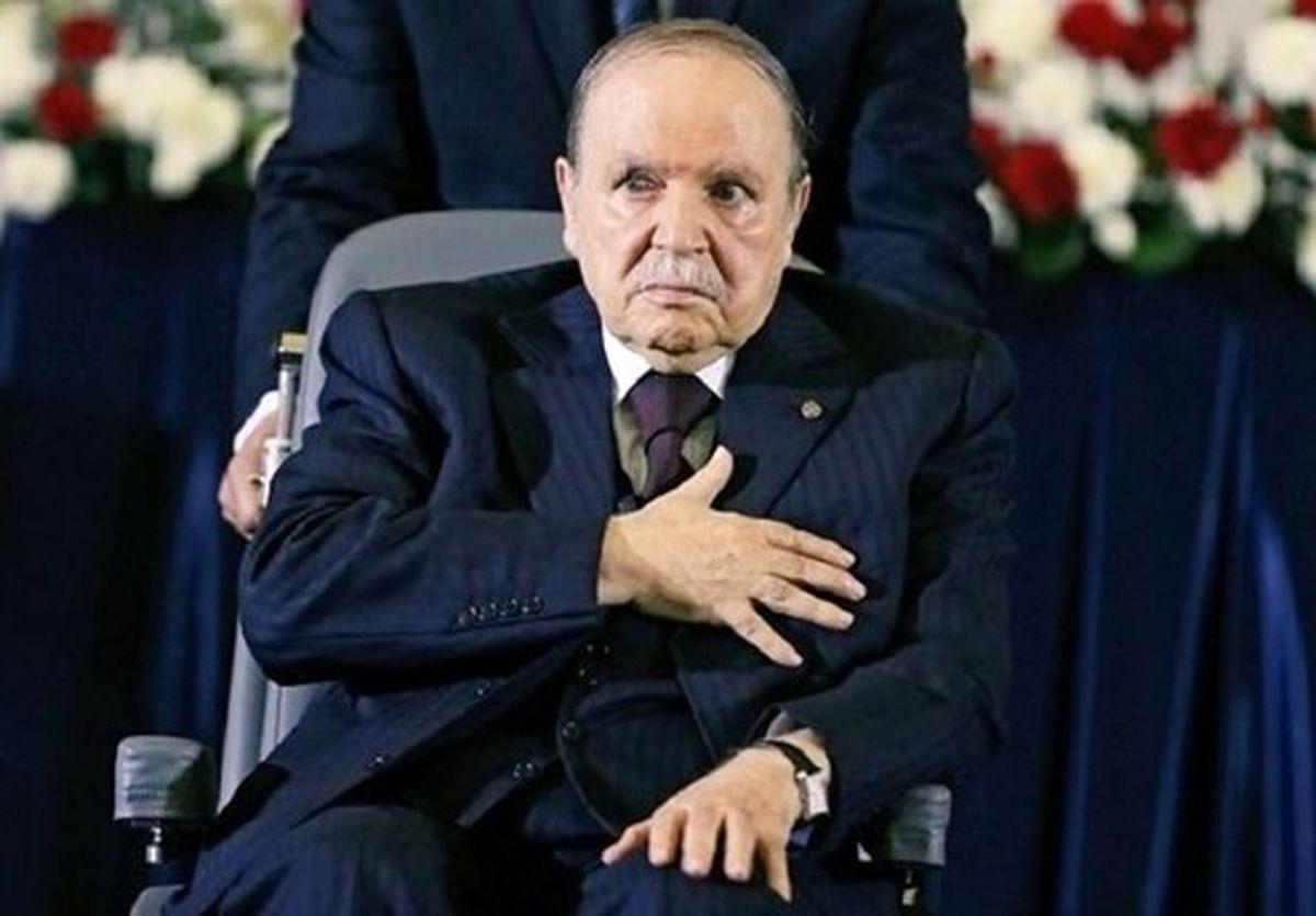 تاثیر اعتراضات الجزایر و سودان بر آینده جهان عرب