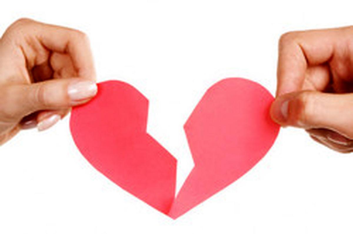 برای کاهش آسیب طلاق چه کنیم؟