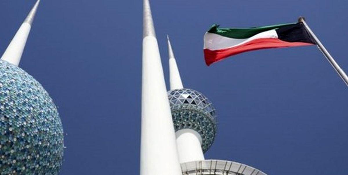شرط کویت برای میانجیگری میان تهران و ریاض