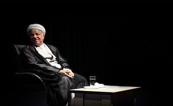 تحریف تاریخ به سبک «محمد هاشمی»