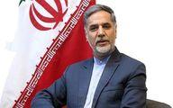 توصیه نقوی حسینی به کاندیدهای انتخابات ۱۴۰۰