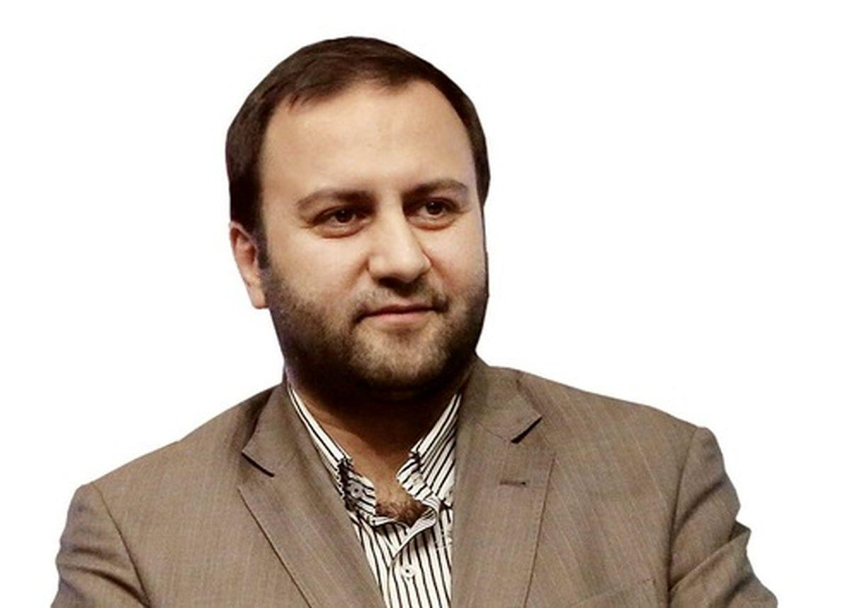 محسن پیرهادی: شنیدن صدای بحق مردم وظیفه حکومتهاست