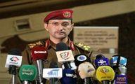 هشدار ارتش یمن به ائتلاف متجاوز سعودی