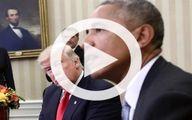 آیا اوباما میتواند حزب دموکرات را مجددا بازسازی کند؟
